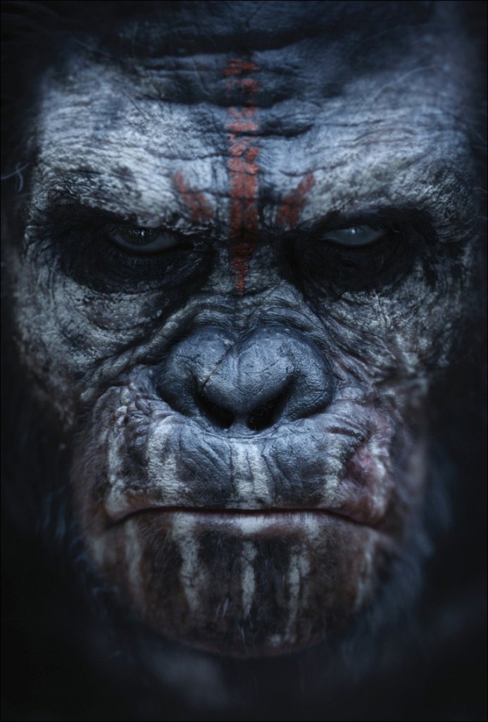 dawn-of-the-planet-of-the-apes-poster-3