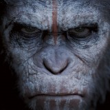 dawn_of_the_planet_of_the_apes_poster_a_p-001