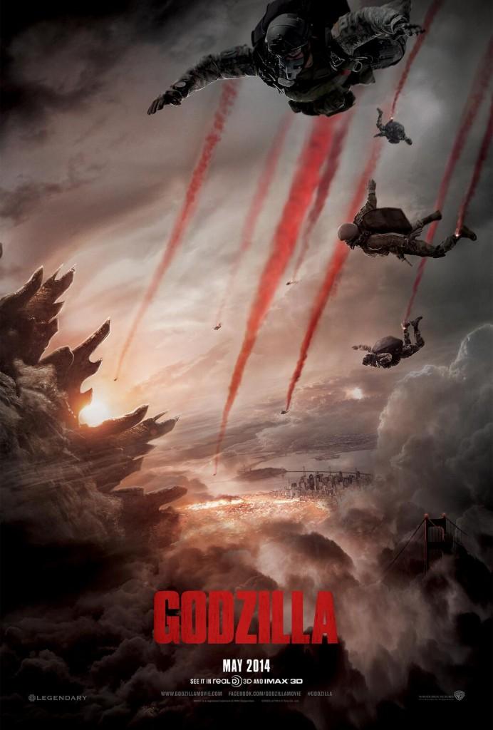 godzilla-poster-2014-new
