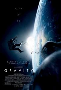 gravity whysoblu poster 2