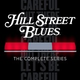 hill street blues front