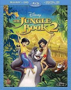 jungle book 2 small