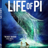life-of-pi-blu-cover-3d