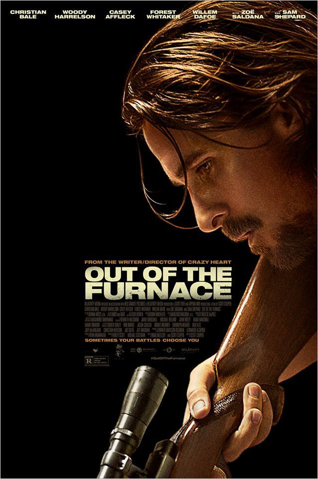 out of the furnace whysoblu poster