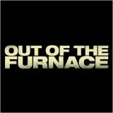 out of the furnace whysoblu thumb