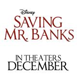 saving mr banks whysoblu thumb