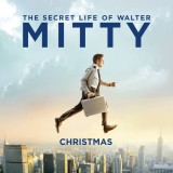 secret life of walter mitty whysoblu thumb