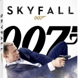 skyfall_bluray_cover-847x1024