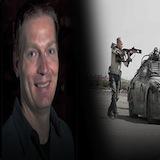 Peter Muyzers - www.whysoblu.com
