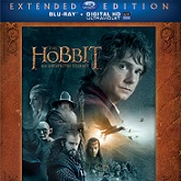 the-hobbit-an-unexpected-journey bd