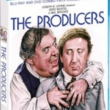 the_producers