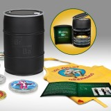 ustv-blu-ray-dvd-breaking-bad-complete-series
