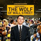 wolf-of-wall-street-poster02