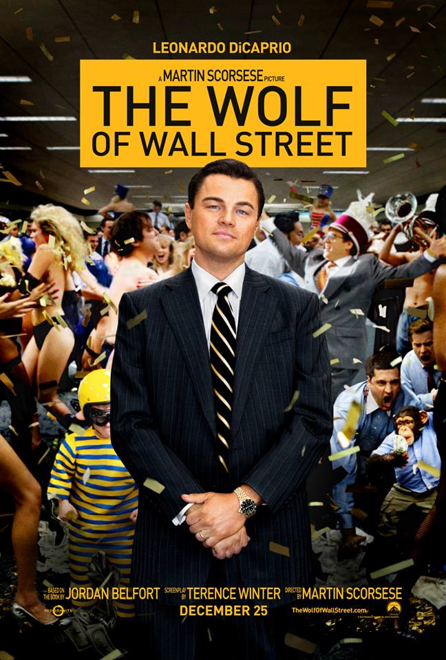 wolf of wall street whysoblu poster 2 (648x960)
