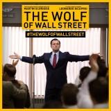 wolf of wall street whysoblu thumb 1 (960x960)