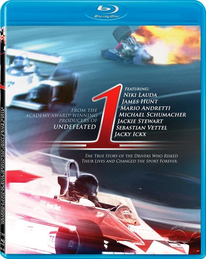 1 The Movie - www.whysoblu.com