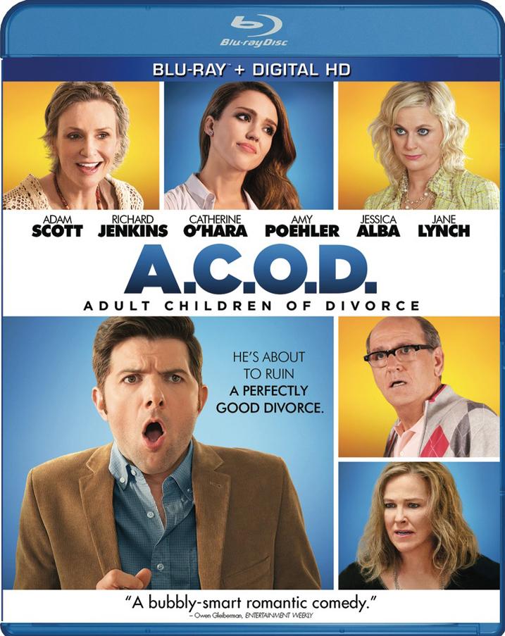 ACOD-Blu-ray
