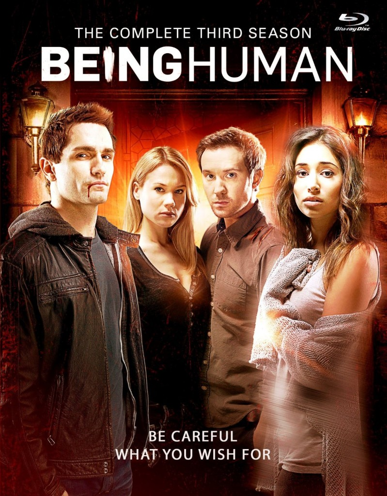 Being-Human-s3-Blu-ray-cover