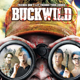 Buck-Wild