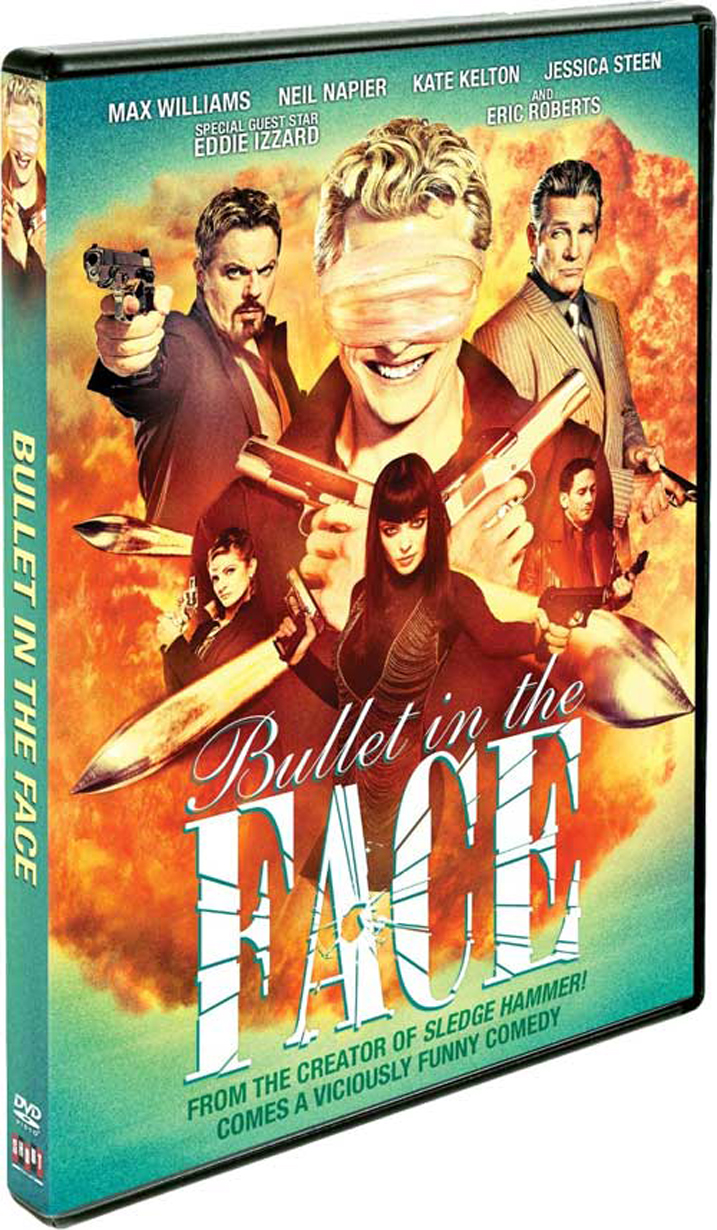 Bullet-In-The-Face-Blu-ray