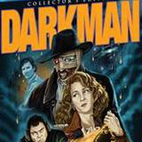 Darkman Thumb