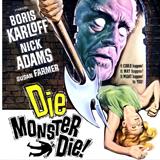 Die-Monster-Die