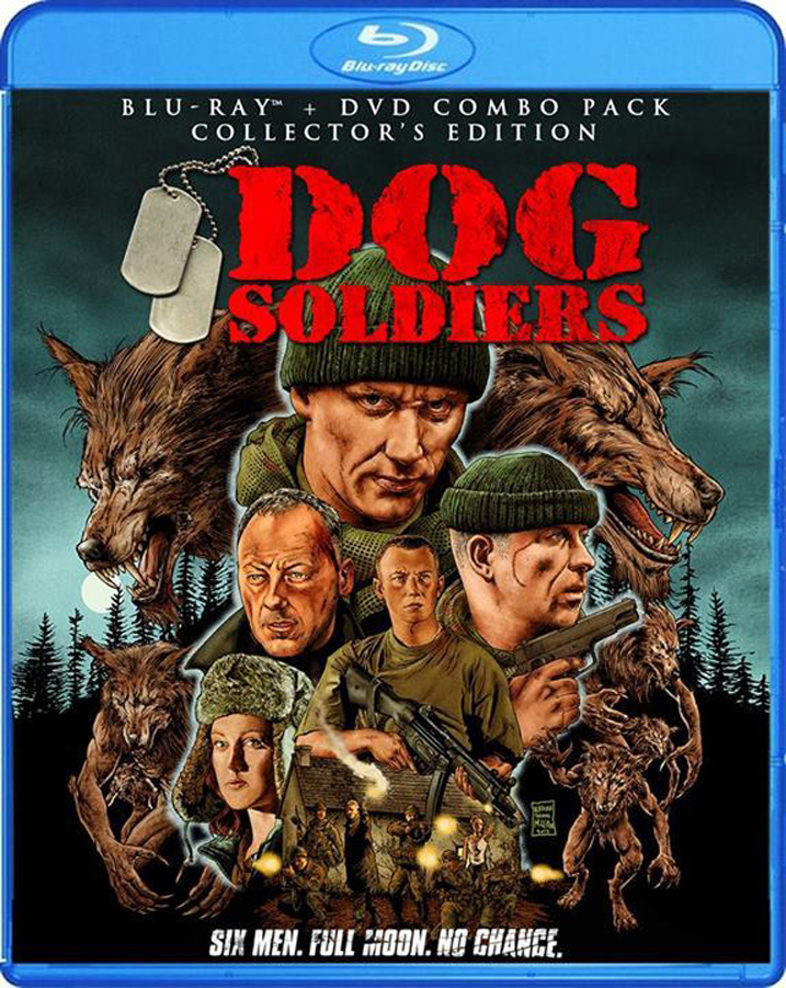 Dog-Soldiers-Blu-ray