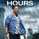 Hours Blu-ray