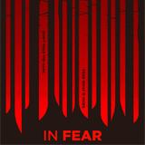 In-Fear-Thumb