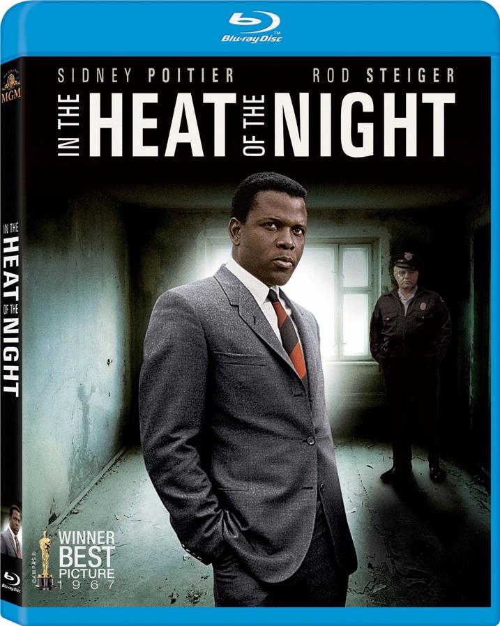 In-The-Heat-Of-The-Night-Blu-ray