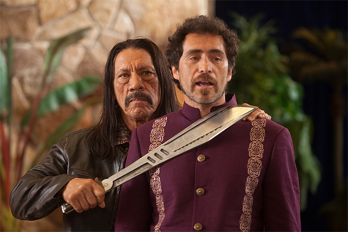 MAchete-Kills-5