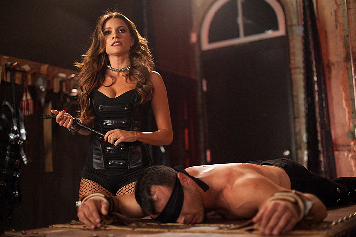Machete-Kills-4