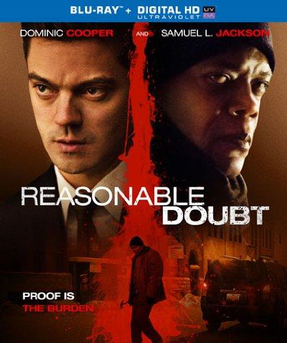 Reasonable Doubt - www.whysoblu.com