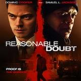 Reasonable Doubt - www.wysoblu.com