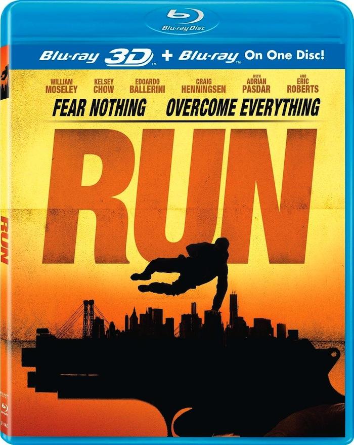 Run - www.whysoblu.com
