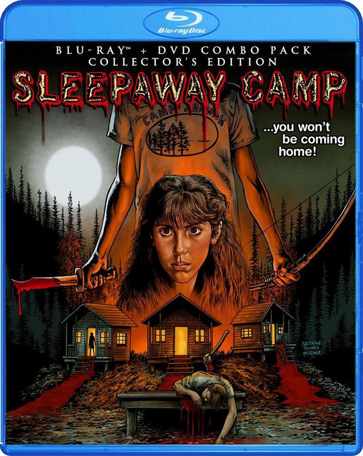 Sleepaway-Camp-Blu-ray