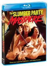 Slumber Party Massacre MID