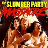 Slumber-Party-Massacre