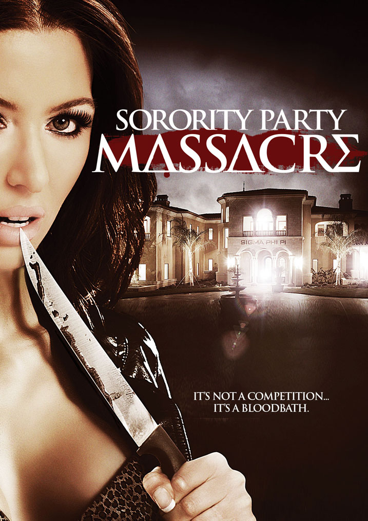 Sorority-Party-Massacre-DVD
