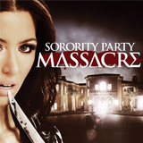 Sorority-Party-Massacre