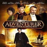 The Adventurer - www.whysoblu.com