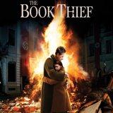 The Book Thief TN