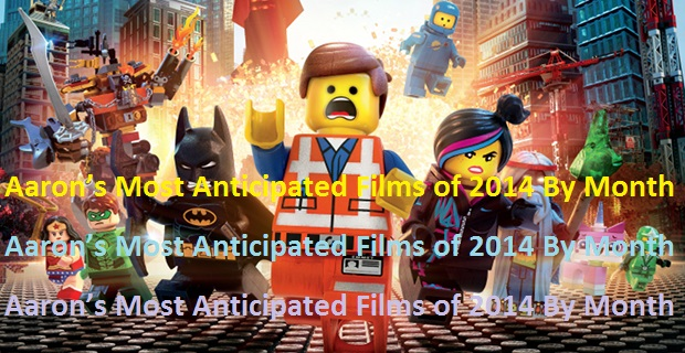 The-Lego-Movie-Complete-Character-Guide-2014