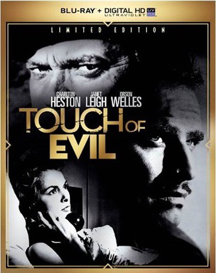 Touch-Of-Evil-Blu-ray