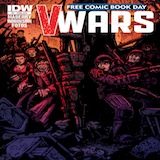 V-Wars - www.whysoblu.com