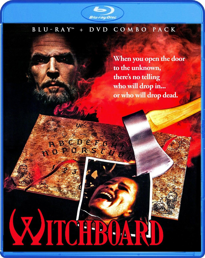 Witchboard-Blu-ray