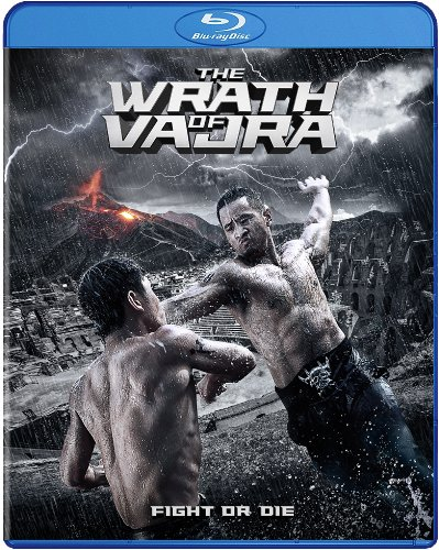Wrath of Vajra - www.whysoblu.com