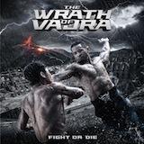 The Wrath of Vajra - www.whysoblu.com