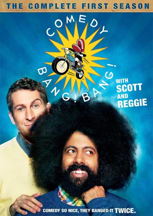 comedy bang bang whysoblu cover