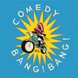 comedy bang bang whysoblu thumb